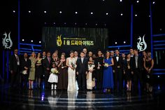 2014 Seoul Drama Award Winners Demonstrate The Impact Of Dramas Worldwide http://www.kpopstarz.com/articles/109078/20140909/2014-seoul-drama-award-winners-demonstrate-the-impact-of-dramas-worldwide.htm