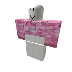 Customize your avatar with the Pink Camo Thrasher Hoodie and millions of other items. Mix & match this shirt with other items to create an avatar that is unique to you! Pink Camo Shirt, Camo Shirts, Camo Outfits, Girl Outfits, Create An Avatar, Free Gift Cards, Thrasher, Cool Sweaters, Hoodies