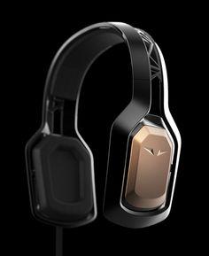 fancy-headphones-industrial-design-concept