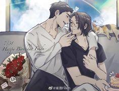 Anime Couples Manga, Anime Poses, Yazawa Ai, Japanese Artists, Anime Comics, Art Reference, Manhwa, Anime Art, Character Design