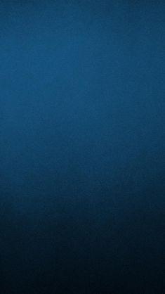 Free Wallpaper App For Android - Supermarket Riot Blue Wallpaper Iphone, Plain Wallpaper, Minimal Wallpaper, Homescreen Wallpaper, Wallpaper App, Apple Wallpaper, Blue Wallpapers, Dark Wallpaper, Cellphone Wallpaper