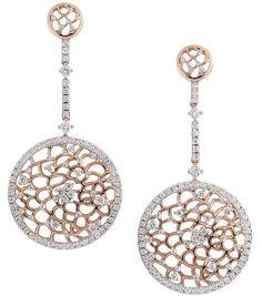 alcoro jewelry - Google 검색