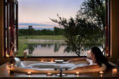 Arathusa Safari Lodge - Sabi Sands Game Reserve, Kruger National Park | Simply South Africa Holidays South Africa Holidays, Sand Game, Kruger National Park, Game Reserve, Wedding Photoshoot, Countries Of The World, Sands, Lodges, Safari
