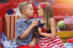 Alana Danielle Photography portrait photography in Houston 4th Of July Photography, Photography Mini Sessions, Summer Photography, Children Photography, Photo Sessions, Photography Ideas, Portrait Photography, Children Poses, Kid Poses