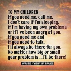 a Mother's unconditional love for all her children - Google zoeken