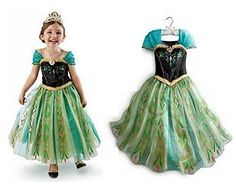 Girls Frozen Inspired Princess Dress Anna Elsa Costume Age 2-8 (XL (Age 6-7), Anna) Bluebell Retail http://www.amazon.co.uk/dp/B00PU85VP6/ref=cm_sw_r_pi_dp_nNg3ub0Z299YC