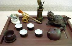 tea_ceremony - Profile