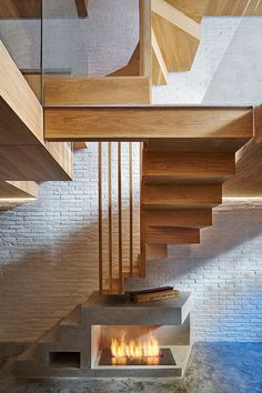 "spatula: ""(via Modern Mews 