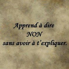Non Bien Dit, Keep Looking Up, French Language Lessons, Tattoo Quotes, Messages, Thoughts, Conscience, Gratitude, Zen