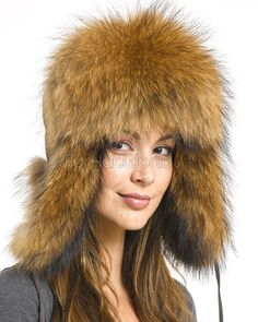 Hover over image to zoom Trapper Hats 532875945ebf