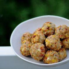 10 soupers avec des légumineuses en boîte | Fraîchement Pressé Food Tags, Italian Salad, Protein Foods, 2 Ingredients, Healthy Salads, Vegan Desserts, Herbal Remedies, Cauliflower, Herbalism