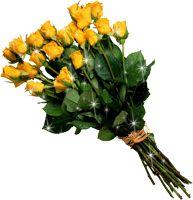 Csillogó vegyes virágcsokor,Sárga rózsa csokor,Csillogó fehér rózsa,Alvó macikák - (gif),Good Night! - alvó maci ,Táncoló macik,Padon ülő ma...