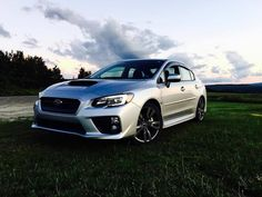 Today's Fan Photo Friday is from @Jasonv06. #Subae