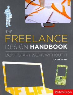 For freelancer wannabe, this is a good place to start.. I'm featured here :)