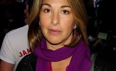 """""""Secular Activist Naomi Klein Joins Pope Francis To Fight Climate Change"""""""