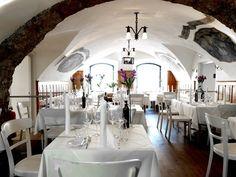 Hotel Blaue Gans, na Áustria