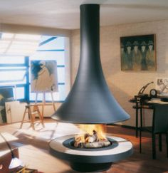 Perfekt ... Kaminmaske Aus Grauem Marmor | Natursteinkamin | Modell: HT1878BG,  SHi Kaminserie | Offene Kamine / Fireplaces / Mantels | Pinterest | Offener  Kamin,u2026