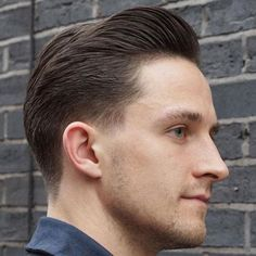10 Best Fade Haircuts & Hairstyles For Men 2018