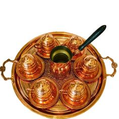 🎗️You can send a message from DM to get information and price about our 100% Copper Products. 💳Payment ; Overseas: Paypal ⭐️@copperconcepttr⭐️ #hookah #nargile #nargilekeyfi #nargiletakımı #nargilesatışı #copperhookah #copper #etsy #amazon #hookahlounge #hookahlife #copperconcepttr #coppercoffeepot #coppercoffee #coppercoffeecup #ottomancoppers #hookah #nargile #narghile #copperhookah #ottomanstyle #copper #bakır #bakırişleme #coppercoffee #gift #coppergift #coppercoffeeset #ottoman Copper Gifts, Handmade Copper, Hookah Lounge, Coffee Set, Etsy Seller, Creative