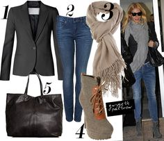 What to wear on 4 hour flight | ... flights or for overseas travel the question what to wear on the plane