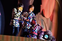 Hatsune Miku, Kimono Top, Fan Art, Women, Style, Real Life, Strawberry, Prince, Music