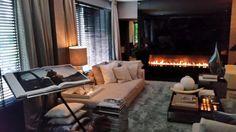 The Netherlands / Huizen / Head Quarter / Show Room / Living Room / Eric Kuster / Metropoilitan Luxury