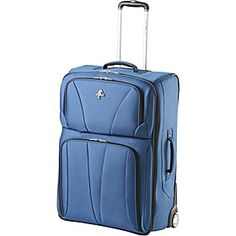 luggage Luggage Shop, Movin On, Strange Photos, Cool Photos, Amazing Photos, Baggage, Suitcase, Bags, Accessories