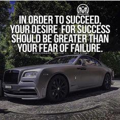 I AM MOTIVATED NOW Millionaire MentorMillionaire LifestyleMillionaire