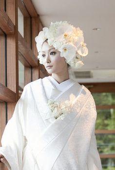 Japanese Wedding Kimono.157 Best Japanese Wedding Kimono Images In 2019 Wedding Kimono
