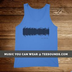 Alive by Pearl Jam Design your own @ teesounds.com ONLY $28 WITH FREE WORLDWIDE DELIVERY