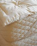 Organic natural and environmentally friendly bedding available at great prices through Green Interior Decorator Suzi M Minneapolis MN. Make yourself a Healthier Home today. I can help save you $ on these products. Visit me on Pinterest or Greenlifestylebiz on Facebook for more information and to receive quotes. greenlifestylebiz@gmail.com
