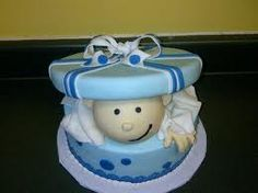 A Chance of Showers can create a shower around this cake's theme. Call 901.502.8384 Like us on facebook!