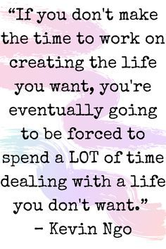 15 Motivational Quotes About Taking Action Towards Your Dreams - Real Life Daydream - Self-Development - 15 Motivational Quotes About Taking Action Towards Your Dreams – Real Life Daydream - Quotes Dream, Real Life Quotes, Reality Quotes, True Quotes, Quotes To Live By, Quotes About Dreams, Quotes About Achieving Dreams, Best Day Quotes, Life Gets Better Quotes