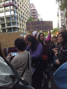 Power To The People, Grl Pwr, Latina, Lgbt, Politics, Female, Fun, Women, Feminism