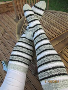 Cold Feet, Leg Warmers, Knit Crochet, Legs, Knitting, Knits, Patterns, Diy, Fashion