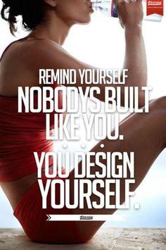 you-design-yourself