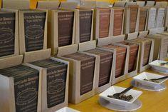 Drakensberg Chocolate Memories Memories, Chocolate, Cake, Blog, Memoirs, Souvenirs, Kuchen, Chocolates, Blogging