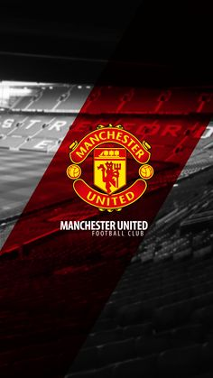 Man United News, Manchester United Transfer News - European Football Insider Manchester Logo, Manchester United Stadium, Manchester United Transfer, Manchester United Wallpapers Iphone, Liverpool Wallpapers, Wallpaper Wa, Iphone Wallpaper, Football Wallpaper Iphone, Man United