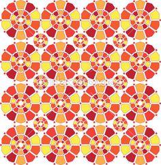 kvietkové pozadie Flower Mandala, Flower Patterns, Graphics, Stock Photos, Quilts, Flowers, Fabric, Free, Tejido