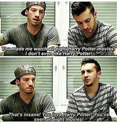 I'm Tyler 😂😂