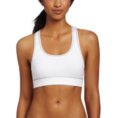 Tasc Performance Women's Endurance Performance Sports Bra -- You can get more details by clicking on the image. (This is an affiliate link) #TeamSports