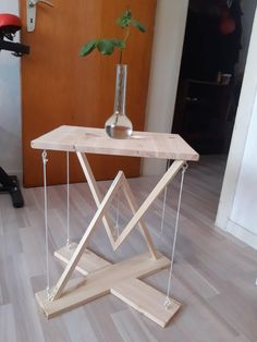 Woodworking Joinery Table Saw .Woodworking Joinery Table Saw Awesome Woodworking Ideas, Woodworking Projects That Sell, Woodworking As A Hobby, Woodworking Techniques, Woodworking Furniture, Woodworking Jigs, Woodworking Organization, Woodworking Quotes, Intarsia Woodworking