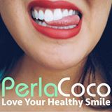 PerlaCoco offers completely natural and organic Coconut oil pulling solution that starts showing result from the first use itself. It effectively draws out the microbes that mask your denture causing them to look dull. One can easily order Coconut oil pulling from http://perlacoco.com/pages/coconut-oil-pulling-benefits and start using it every morning. It is available in weekly packs and people have testified .