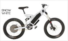 Fighter - Stealth Electric Bikes USA   Electric Mountain Bikes   Electric Bicycle   Electric Bike