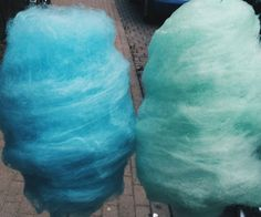 carnival cotton candy | Tumblr