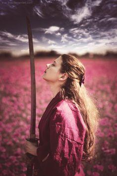Hero of your dream by Katarína Kvakva Molnárová - Photo 148206583 / New Facebook Page, Fun Shots, Dreaming Of You, Fairy Tales, Dreadlocks, Hero, Deviantart, Hair Styles, Beauty