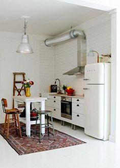 (Foto: reprodução / Martin Löf / www.martinlof.com)