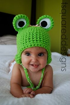 LOVE this hat from T Squared Designs on etsy $24.95