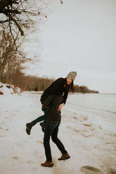Zack + Danielle-120.jpg