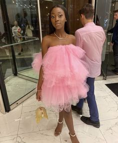 Dinner Outfits, Dressy Outfits, Girl Outfits, Cute Outfits, Fashion Outfits, 16th Birthday Outfit, Cute Birthday Outfits, 20th Birthday, Birthday Ideas